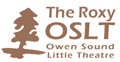 The Roxy - Owen Sound Little Theatre