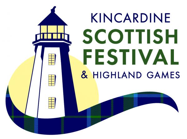 Friends of the Festival Passes - Kincardine Scottish Festival & Highland Games
